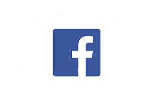 Wir sind nun auch bei Facebook :)